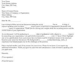 Example Of Cover Letter For Resume Interesting Cover Letter Examples Jobscan