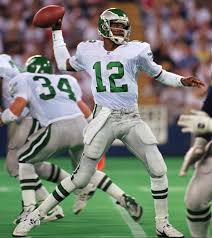 These Eagles Back In Jerseys Imo They'd History Best Wish I They're Ones The Bring