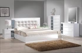 Platform Bedroom Furniture Sets Leather Headboards Hard Rock Hotel And Casino Leather Headboards