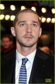 new Shia LaBeouf photo newest Shia LaBeouf photos. Shia LaBeouf. Shia LaBeouf cute Shia LaBeouf images great Shia LaBeouf pictures. Shia LaBeouf - shia-labeouf-countryman-berlin-premiere-13