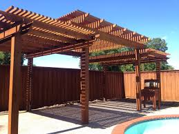 Image result for Looking For Outdoor Pergola Contractors New Jersey?