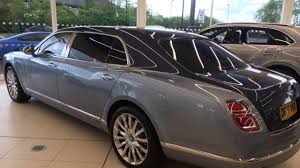 2018 bentley mulsanne ewb.  2018 bentley mulsanne ewb for 2018 bentley mulsanne ewb youtube
