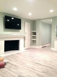 grey wood floors grey wood floors bedroom bedroom laminate flooring bedroom ideas grey walls with dark