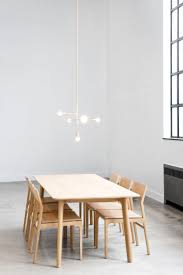 Retractable Kitchen Light 17 Best Images About Kitchen Lights That Wow On Pinterest