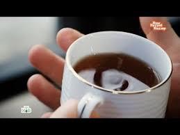 """""""НашПотребНадзор"""": Натуральный <b>чай</b> и суррогат ..."""