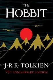 there and back again a hobbit s tale kirkus reviews there and back again a hobbit s tale
