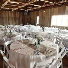 round table decor amazing of wedding reception round table decorations wedding decoration ideas rustic country wedding
