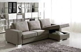 apartment size sectional sofa apartment size sectional sofa apartment size sectional sofa canada
