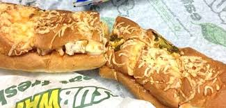 subway flatbread nutrition subway calories fast food nutrition facts
