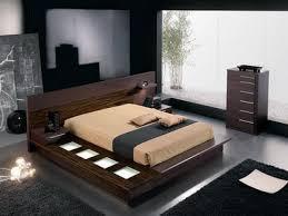 cool furniture for bedroom. Cool Furniture For Bedroom R