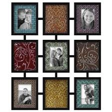 get quotations mcs industries20 75 in w x 24 75 in h embossed metal art and on metal wall art picture frames with cheap embossed metal frame wall mirror find embossed metal frame