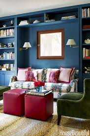 Interior furniture layout narrow living Apartment Therapy Living Room Living Room Arrangements Decorating Narrow Living Room Living Room Furniture Layout How Can Ingrid Furniture Living Room Arrangements Decorating Narrow Furniture Layout How