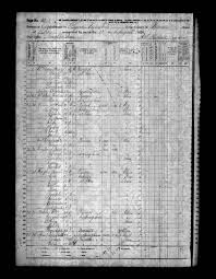 warren county ia a census index 358b 27 achors sherman 3 ia 358b 26 ackers jane 12 iowa 489a 1 ackley lydia 65 n y 378a 4 ackly alvira 3 iowa