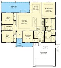 net zero house plans. net zero energy saver house plan - 33117zr | 1st floor master suite, cad available plans c