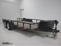 torsion trailer axles with brakes. dexter trailer axle beam w/ electric brakes - ez-lube spindles 3,500 lbs torsion axles with d