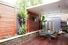 outdoor living design patio design