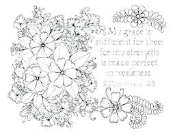 Coloring Pages Christian Christian Coloring Pages With Christian