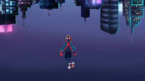 Superheroes Wallpapers 4k Backgrounds