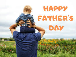 Happy Fathers Day 2019 Memes Quotes Wishes Messages Images