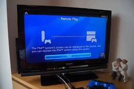 sony tv with ps4. sony tv with ps4 h