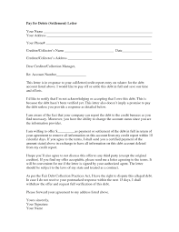 10 Counter Offer Letter Samples Student Aid Services