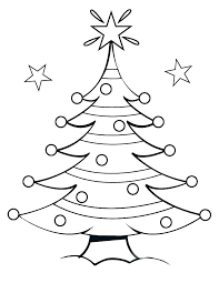 coloring pages ornament coloring pages ornaments page new angel printable s or
