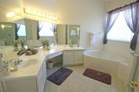 Mobile Home Remodel Mobile Home Bathroom Remodeling Ideas Mobile Beauteous Mobile Home Bathroom Remodeling