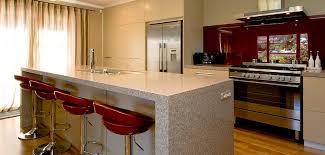 kitchen design hewett way wellington