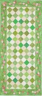 Free quilt block pattern: Kings Crown | Free Quilt Patterns and ... & free quilt block patterns to print | download and print the free quilt  pattern for the Adamdwight.com