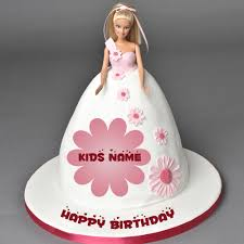 98 Birthday Cake With Name For Girls Beautiful Birthday Cake For