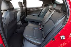 2017 honda civic hatchback sport touring rear interior seats 03 ngo november 9 2016