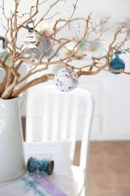 Cheap and Beautiful Fall Branches Decorations That Will Blow You Away