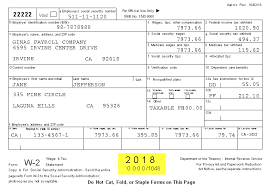 What Forms Do I Use To Print W2s 1095s And 1099s