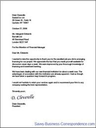 Brilliant Ideas of Formal Business Letter Format With Enclosure About Letter Template