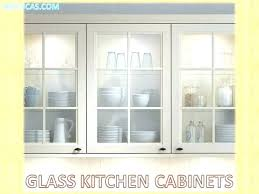 glass cabinet insert glass cabinet insert cabinet glass inserts full size of kitchen kitchen cabinets order glass cabinet insert
