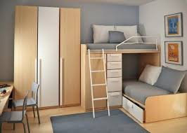 bedroom furniture design ideas. Simple Furniture Design For Small Bedroom Ideas Two Tones Kids Wardrobe . M