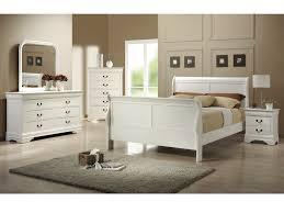 Louis Philippe Bedroom Furniture Louis Philippe Bedroom Range