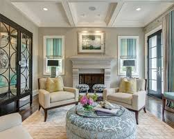 Small Picture Classic living room design