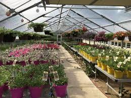 earl may garden center. Modren Center Earl May Corporate Headquarters Seed U0026 Nursery  To Garden Center