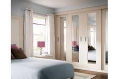 Solo ~ NEW U0026 COMING SOON! ~ Shown Here In Gardenia.   Hepplewhite Bedrooms    Pinterest   Gardenias And Bedrooms