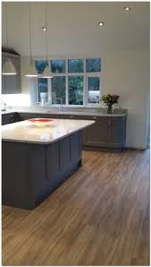 Small Picture Choose Simple Laminate Flooring in Kitchen and 50 Ideas