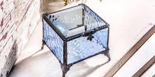 monogrammed gifts engraved jpg