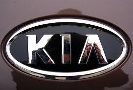 kia logo 2013. Wonderful Kia FileLogo KIAJPG Throughout Kia Logo 2013 1