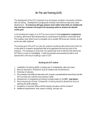 24 Cover Letter Template For Grad School Resume Objective Digpio