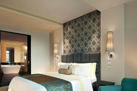 Cool Wallpaper For Bedroom Bedroom Sweet Cool Paint Pleasing Bedroom Paint  And Wallpaper Ideas Bedroom Wallpaper .