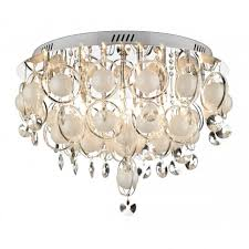 cloud large crystal light for low ceilings regarding elegant household chandelier for low ceiling prepare