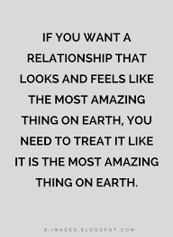 Quotes If You Want A Relationship That Looks And Feels Like The Most Fascinating I Want A Relationship Like This Quotes