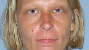 Authorities search for inmate reported missing