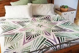 Crystal King Quilt Additional Fabric | Keepsake Quilting &  Adamdwight.com