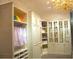 Attractive Custom Bedroom Closets Roselawnlutheran - Custom bedroom cabinets